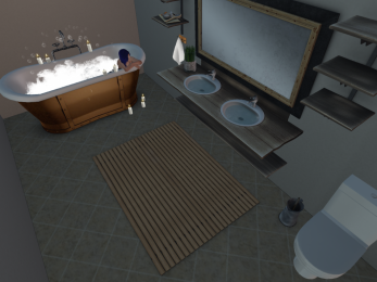 bathroom_001