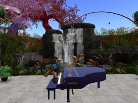 botanic-gardens-playing-piano_001