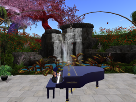 botanic-gardens-playing-piano_001