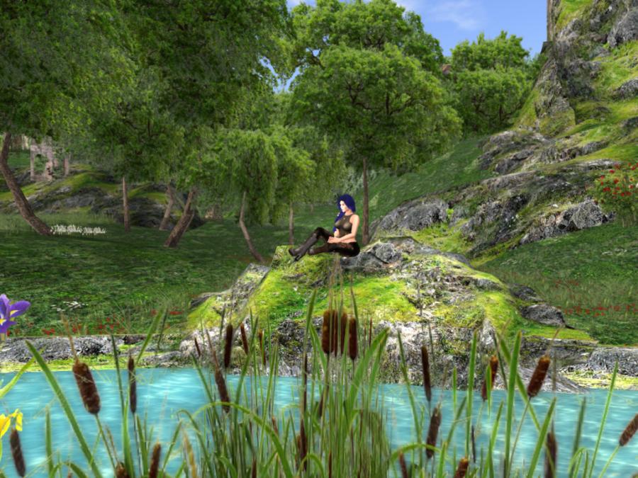da-vinci-gardens-contemplating-life-by-the-river-30102016_001