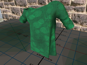 first-clothing-retexture_001