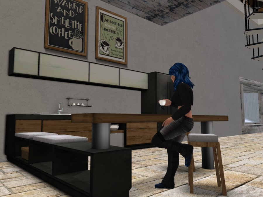 house-my-kitchen-is-all-about-the-coffee-28122016_001