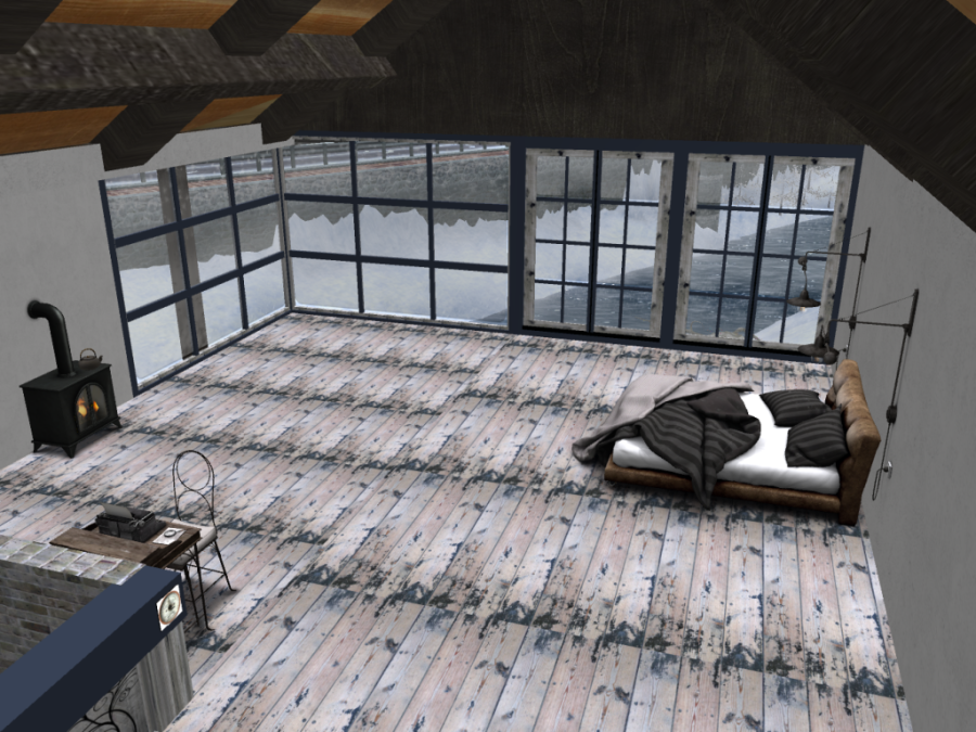 house-the-loft-bedroom_001