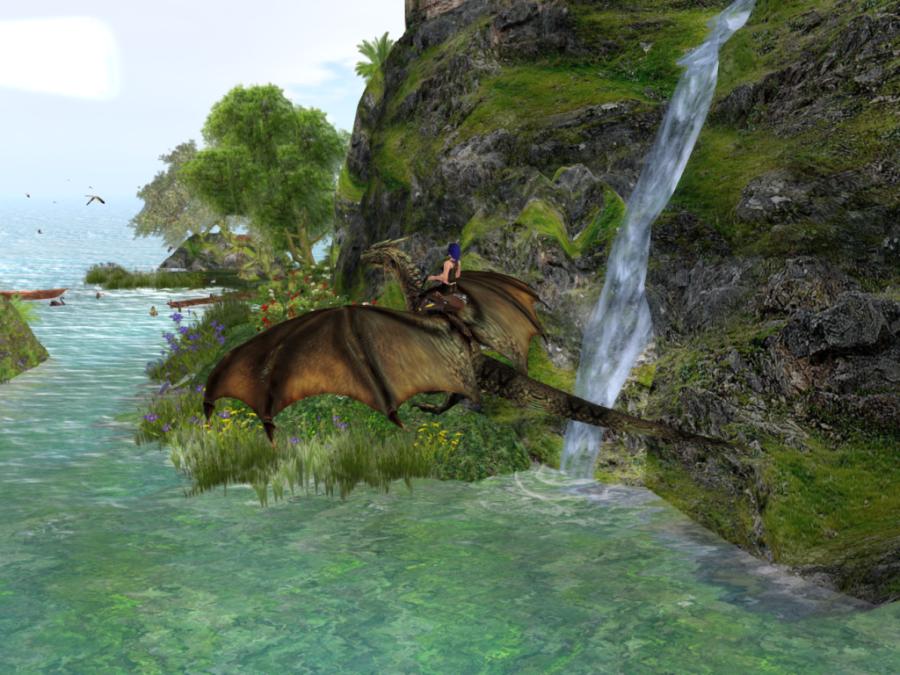 riding-the-dragon-at-da-vinci-gardens2-30102016_001