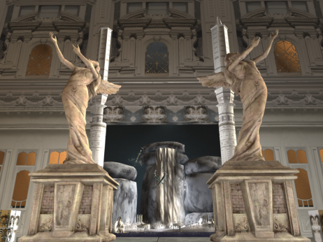 rivendell-dancing-statues2-13022017_001