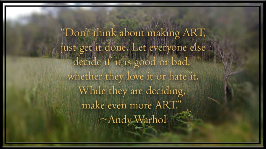 warhol-quote-fixed