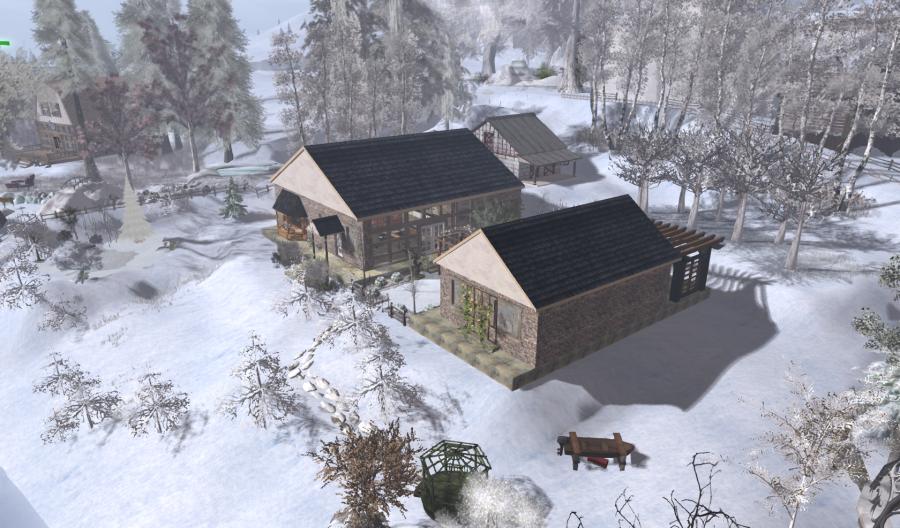 House 18042017_001