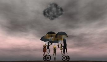 Storm 25042017_001