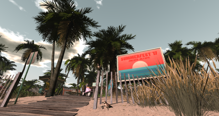 Summerfest entrance_001