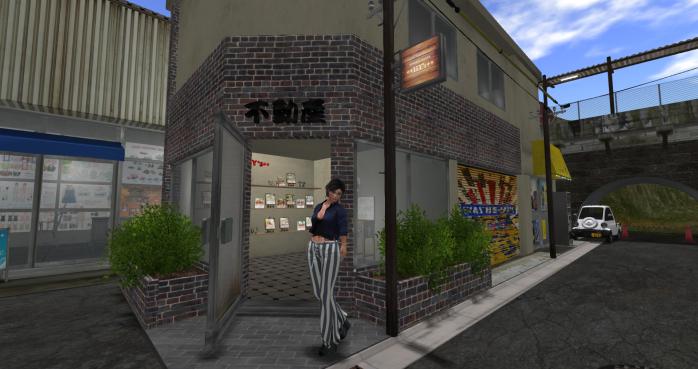 Hy's Bakery_001