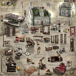 8f8-storytellers-burrow-gacha-key-Arcade