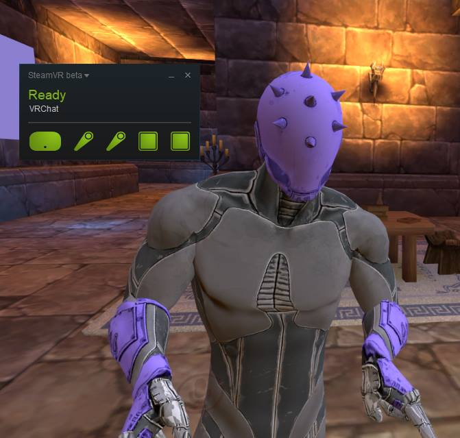jeremy in vrchat
