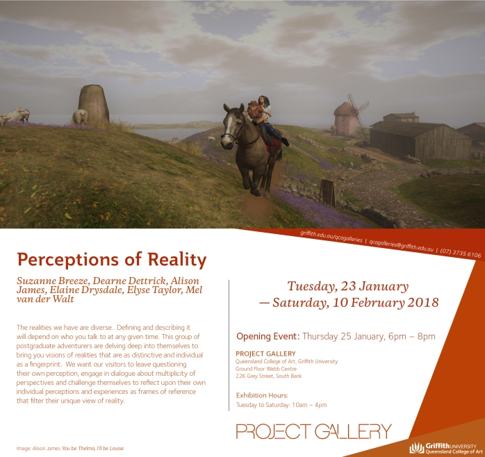 Perceptions-Of-Reality_Invite