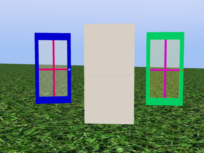 Doors_001