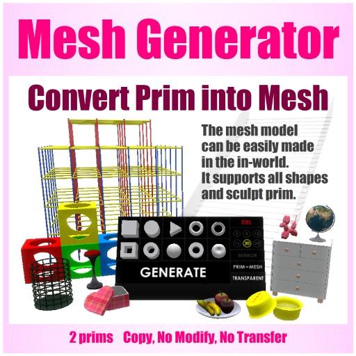 Mesh_Generator_(SLX)